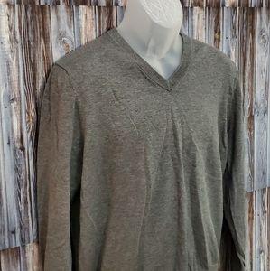 Brooks Brothers Sweaters - Brooks Brothers V Neck Sweater